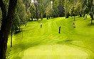 Blackwell Grange Golf Club