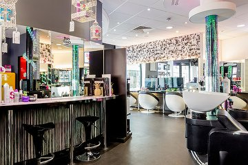 The Best Nail Salons In Nyc
