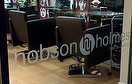 Hobson and Holmes Hair & Beauty