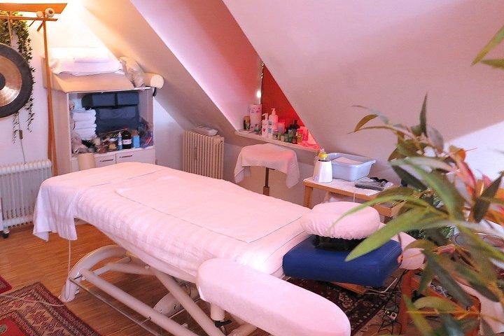 massage munich m nchens best service massagestudio. Black Bedroom Furniture Sets. Home Design Ideas