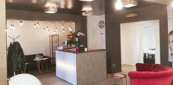 beauty moments kosmetikstudio in prenzlauer berg berlin treatwell. Black Bedroom Furniture Sets. Home Design Ideas