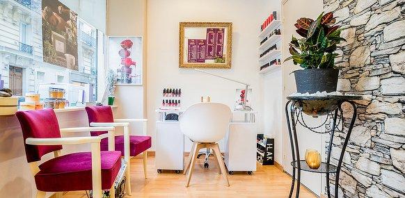 espace pilation institut de beaut cambronne paris. Black Bedroom Furniture Sets. Home Design Ideas