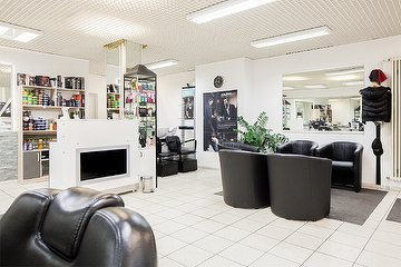 Coiffeur Dilo | Barber Shop in Kreis 1, Zürich - Treatwell
