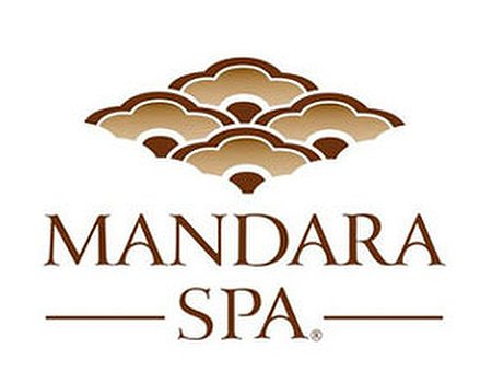 Treat Yourself to a Mandara Spa Experience at Sainsbury's