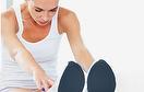 Key Pilates and Sports Injury Clinic