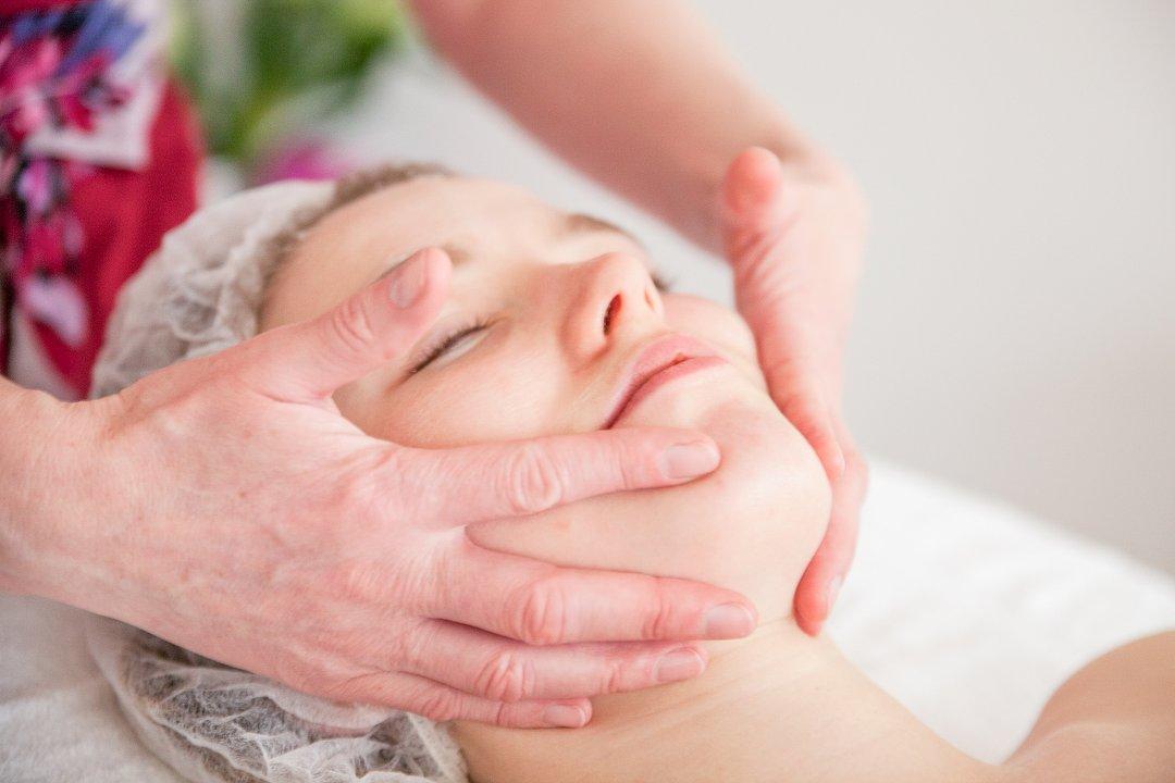 thaimassage katalogen massage fagersta
