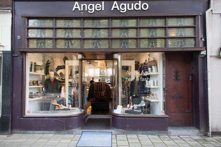 massage angel amsterdam sexplaats nl