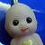 $profile.image.altText