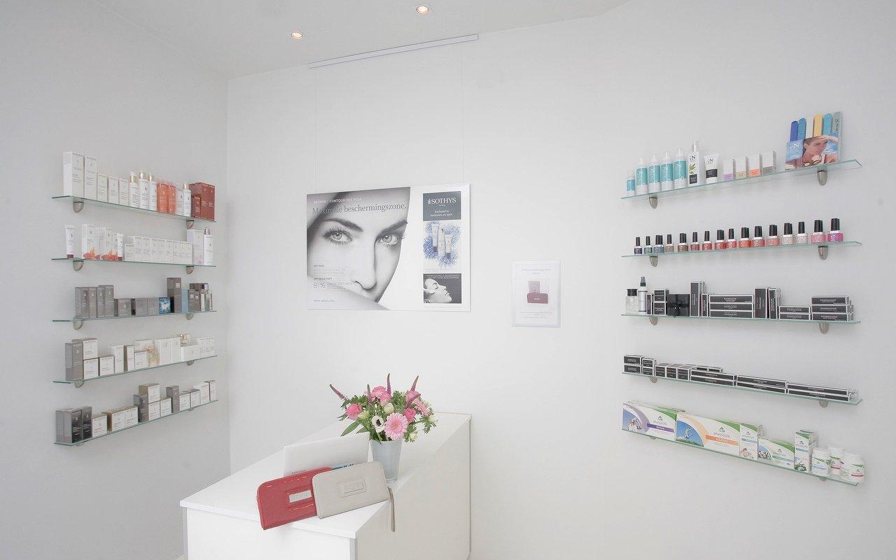 XiangFei Salon | Nagelstudio in Delft Binnenstad, Delft - Treatwell